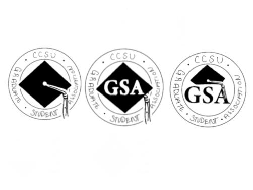 GSASketches