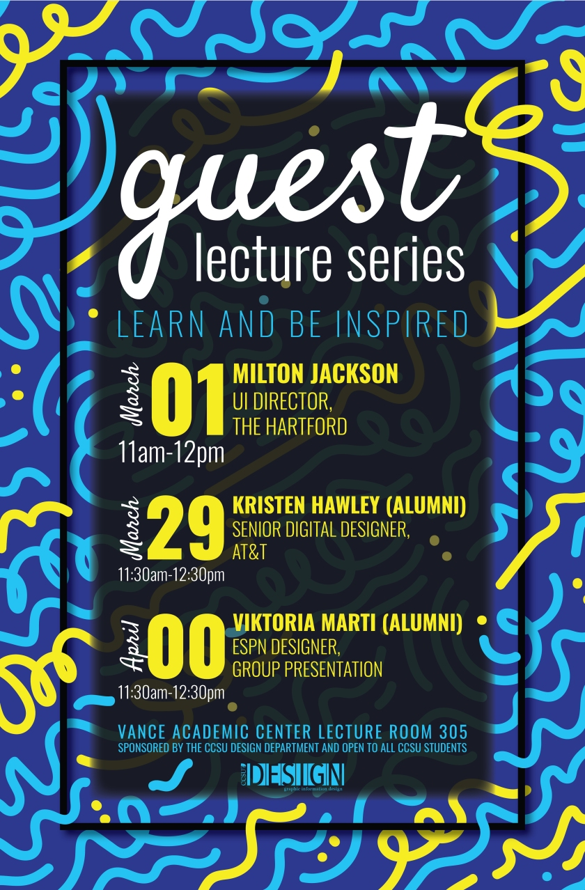 GuestLecture-01